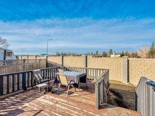 Photo 31: 332c Silvergrove Place NW in Calgary: Silver Springs Detached for sale : MLS®# A1088250