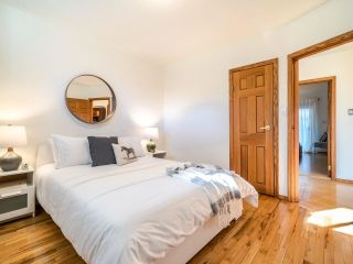 Photo 32: 3049 CHARLES Street in Vancouver: Renfrew VE House for sale (Vancouver East)  : MLS®# R2542647