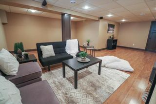 Photo 26: 38 Cameo Crescent in Winnipeg: Residential for sale (3F)  : MLS®# 202109019