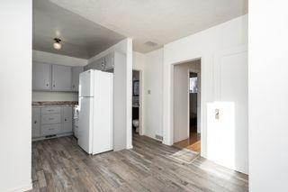 Photo 10: 390 West Union Avenue in Winnipeg: Elmwood House for sale (3A)  : MLS®# 202101238