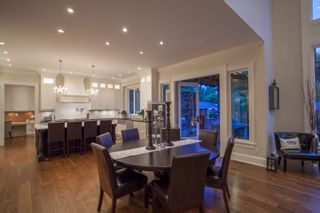 """Photo 45: 20419 93A Avenue in Langley: Walnut Grove House for sale in """"Walnut Grove"""" : MLS®# F1415411"""