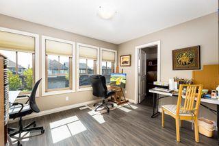 Photo 27: 2024 Armitage Green SW in Edmonton: Zone 56 House for sale : MLS®# E4260361