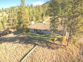 Photo 64: 8548 YELLOWHEAD HIGHWAY in : McLure/Vinsula House for sale (Kamloops)  : MLS®# 131384