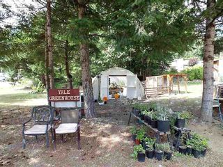 Photo 7: 64971 REGENT Street in Yale: Yale - Dogwood Valley Manufactured Home for sale (Hope)  : MLS®# R2447529