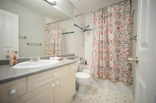Photo 11: 14880 58 Avenue in Surrey: Sullivan Station House for sale : MLS®# R2425895