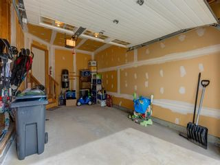 Photo 23: 215 371 Marina Drive: Chestermere Row/Townhouse for sale : MLS®# A1077596