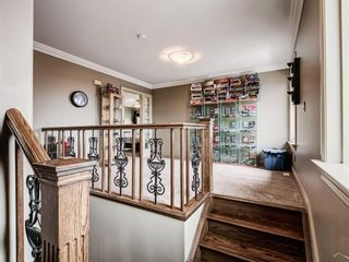 Photo 26: 267 Hamptons Square NW in Calgary: Hamptons Detached for sale : MLS®# A1085007