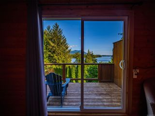 Photo 72: 2345 Tofino-Ucluelet Hwy in : PA Ucluelet House for sale (Port Alberni)  : MLS®# 869723