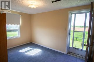 Photo 30: 54 Route 955 in Cape Tormentine: House for sale : MLS®# M134223