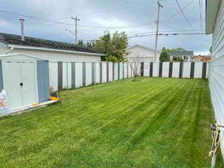 Photo 33: 10243 107 Street: Westlock House for sale : MLS®# E4248516