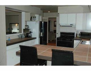 Photo 5: 42 Georgia Wd in Tsawwassen: House for sale : MLS®# V639604
