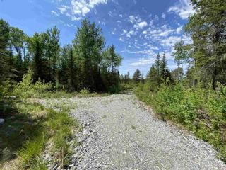 Photo 3: 31 SCHOOL ROAD in KENORA: Vacant Land for sale : MLS®# TB211480