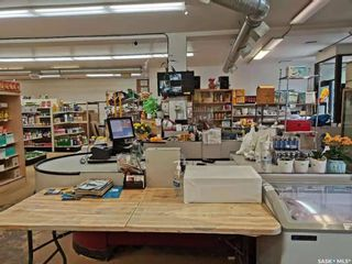 Photo 10: 115 20th Street West in Saskatoon: Riversdale Commercial for sale : MLS®# SK858989