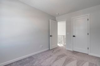 Photo 35: 1433 10 Avenue SE in Calgary: Inglewood Row/Townhouse for sale : MLS®# A1113404