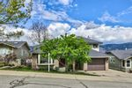Main Photo: 2816 Capilano Drive in Kamloops: Juniper Heights House for sale : MLS®# 162002