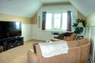 Photo 37: 1025 Coopers Drive SW: Airdrie Detached for sale : MLS®# A1059805