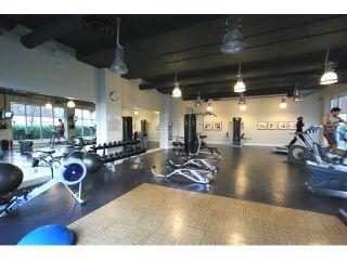 "Photo 9: 1107 6233 KATSURA Street in Richmond: McLennan North Condo for sale in ""KATSURA HAMPTONS"" : MLS®# V872347"