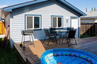 Photo 32: 2908 31 Street in Edmonton: Zone 30 House for sale : MLS®# E4261905