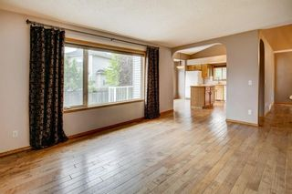 Photo 7: 152 ARBOUR RIDGE Circle NW in Calgary: Arbour Lake House for sale : MLS®# C4137863