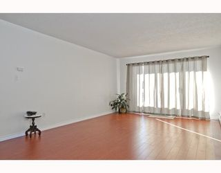 """Photo 3: 312 7151 EDMONDS Street in Burnaby: Highgate Condo for sale in """"BAKERVIEW"""" (Burnaby South)  : MLS®# V800353"""