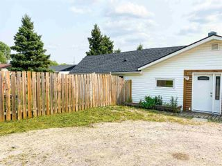Photo 16: 1 Syenite Street in Red Lake: House for sale : MLS®# TB212451