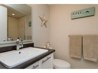 Photo 13: 73 16222 23A AVENUE in Surrey: Grandview Surrey Townhouse for sale (South Surrey White Rock)  : MLS®# R2188612