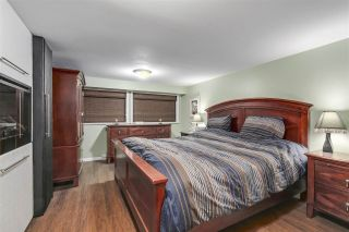 Photo 14: 4930 200 Street in Langley: Langley City House for sale : MLS®# R2591666