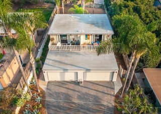Photo 3: Townhouse for sale : 4 bedrooms : 303 Sanford Street in Encinitas