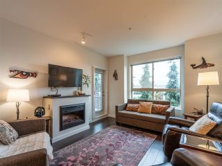 """Photo 18: 203 255 ROSS Drive in New Westminster: Fraserview NW Condo for sale in """"GROVE AT VICTORIA HILL"""" : MLS®# R2527121"""