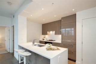 """Photo 4: 412 5189 CAMBIE Street in Vancouver: Shaughnessy Condo for sale in """"Contessa"""" (Vancouver West)  : MLS®# R2551357"""