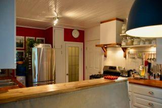 Photo 7: 5202 51 Avenue: Wetaskiwin House for sale : MLS®# E4255677