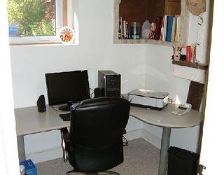 Photo 10: 38 SINNOTT ST in WINNIPEG: Charleswood Residential for sale (West Winnipeg)  : MLS®# 2916839