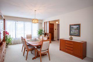 Photo 7: 491 Sly Drive in Winnipeg: Margaret Park Residential for sale (4D)  : MLS®# 202003383