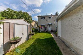 Photo 36: 13324 63 Street in Edmonton: Zone 02 House for sale : MLS®# E4256894