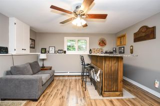 Photo 17: 400 Lakeview Avenue in Middle Sackville: 26-Beaverbank, Upper Sackville Residential for sale (Halifax-Dartmouth)  : MLS®# 202014333