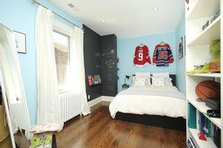 Photo 18: 342 Markham Street in Toronto: Palmerston-Little Italy House (2-Storey) for sale (Toronto C01)  : MLS®# C5265162