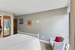 """Photo 9: 109 2101 MCMULLEN Avenue in Vancouver: Quilchena Condo for sale in """"Arbutus Village"""" (Vancouver West)  : MLS®# R2530776"""