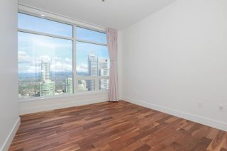 """Photo 20: 2902 4360 BERESFORD Street in Burnaby: Metrotown Condo for sale in """"MODELLO"""" (Burnaby South)  : MLS®# R2617620"""