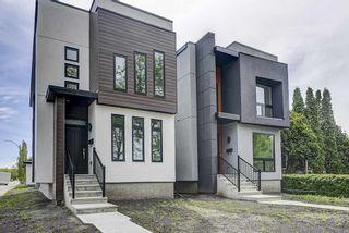 Photo 5: 8503 84 Avenue in Edmonton: Zone 18 House for sale : MLS®# E4231180