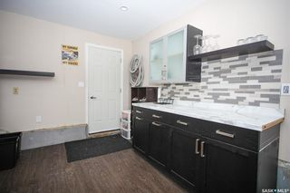 Photo 23: 1640 Edward Avenue in Saskatoon: North Park Residential for sale : MLS®# SK870340