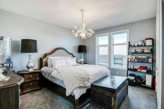 Photo 32: 561 Patterson Grove SW in Calgary: Patterson Detached for sale : MLS®# A1083482