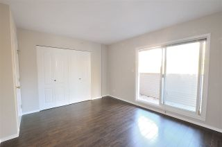 Photo 16: 7682 BENNETT Road in Richmond: Brighouse South 1/2 Duplex for sale : MLS®# R2218908