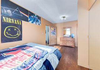 Photo 13: 236 25 Avenue NE in Calgary: Tuxedo Park Detached for sale : MLS®# A1069084