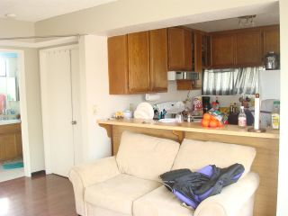Photo 17: PACIFIC BEACH Property for sale: 2166-2170 Thomas Avenue in San Diego