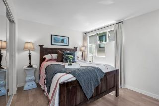 """Photo 27: 2240 SPRUCE Street in Vancouver: Fairview VW Townhouse for sale in """"SIXTH ESTATE"""" (Vancouver West)  : MLS®# R2590222"""