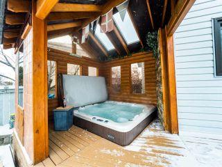 Photo 44: 3659 30 Street in Edmonton: Zone 30 House for sale : MLS®# E4236183