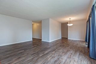 Photo 15: 33242 BROWN Crescent in Mission: Mission BC House for sale : MLS®# R2610816