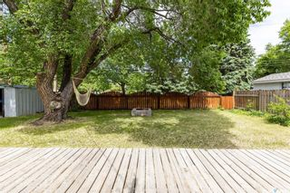 Photo 6: 13 Ling Street in Saskatoon: Greystone Heights Residential for sale : MLS®# SK859307