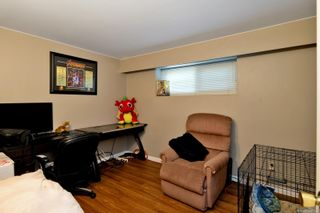 Photo 18: 3096 Rock City Rd in : Na Departure Bay House for sale (Nanaimo)  : MLS®# 854083