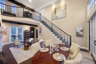 Photo 6: LA JOLLA House for sale : 3 bedrooms : 604 Gravilla Place